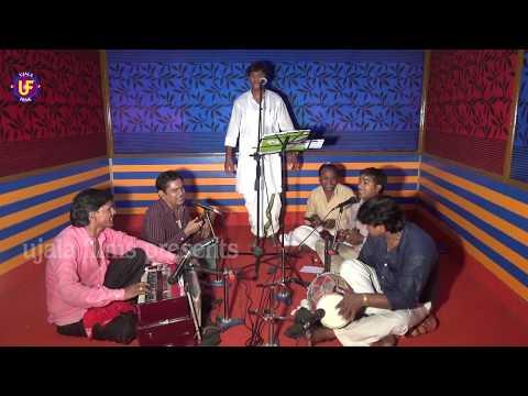 HD VIDEO ||बिरहा /वाराणसी में गाजीपुर सहेड़ी के 4 लोगों की दर्दनाक मौत ||SINGER-गौरीशंकर यादव
