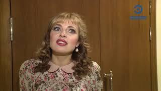 Губернаторская капелла вернула в репертуар постановку «Жди меня»