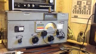 видео E-52b KOLN | RadioNic.ru