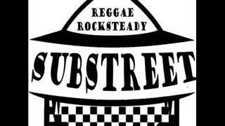 Download Substreet - Sepanjang jalan kenangan (cover)(audio)