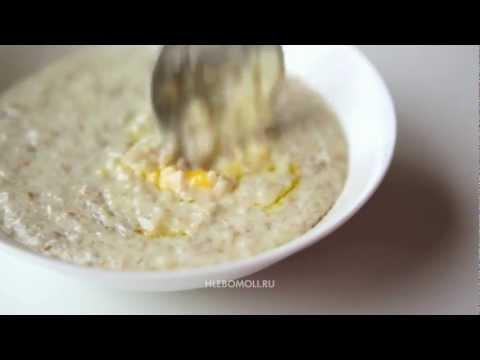 Ячменная каша: рецепт, польза и вред » Популярно о здоровье