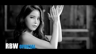 [Teaser] 마마무(MAMAMOO) - 데칼코마니 티저 영상
