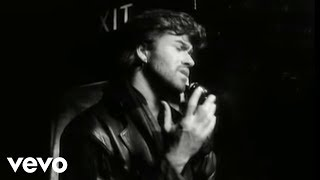 Wham! - I'm Your Man (Official Music Video)