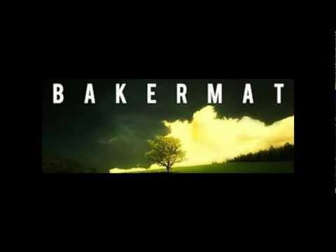 2013    NEW    BAKERMAT REMIX - QUEEN RADIO GAGA