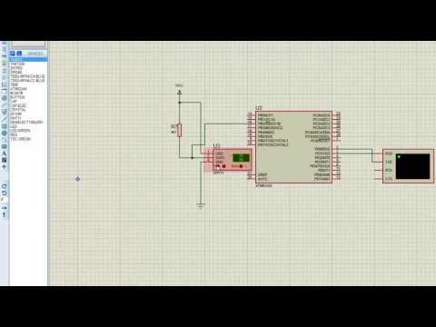 Проверка датчиков влажности DHT11