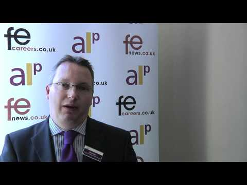paul-eeles---quality,-the-role-of-ofsted-inspection-+-tqs-in-work-based-learning