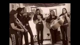 Malagueña- Mariachi Flor de Toloache