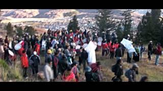 Repeat youtube video Qhantati Ururi - Rosaura