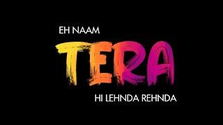 DIL : NINJA (Whatsapp Status)    Valentines Special Status Video    New Punjabi Song Status 2020