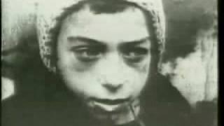 Holocausto Nunca Mais 1224 CTV Especial