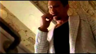 Проклятый дом  2007 трейлер Killing-Floor.mp4