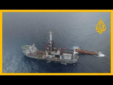 المتحدث باسم الكرملين: تصرفات #السعودية ستؤدي قريبا إلى امتلاء كل خزانات النفط في العالم????  - نشر قبل 1 ساعة