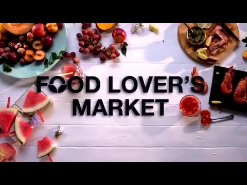 Summer Carnival | Food Lover's Market Namibia