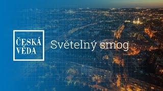 Světelný smog thumbnail