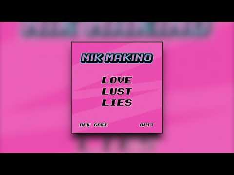 Nik Makino - AYAN IKAW KASE