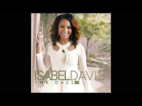 Isabel Davis - Jesus We Love You - YouTube