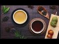新茶の季節に。おいしい日本茶の淹れ方 HD の動画、YouTube動画。