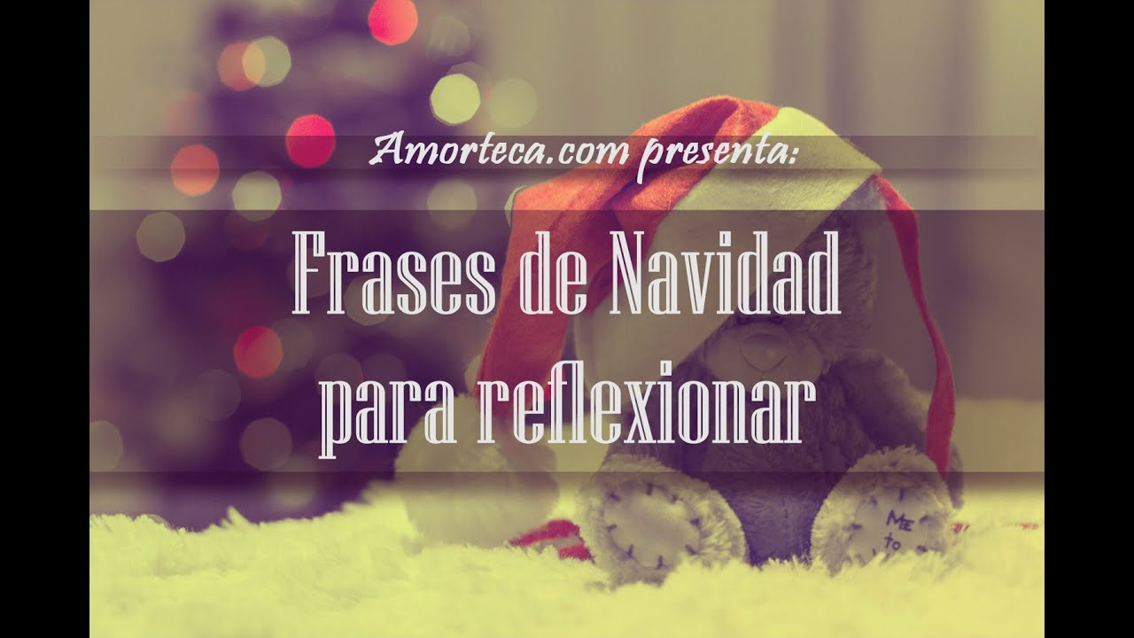 Frases De Navidad En Este Blog Usted Recibirá Frases De