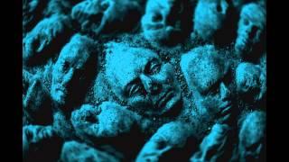 Al Gromer Khan - Blue Raga