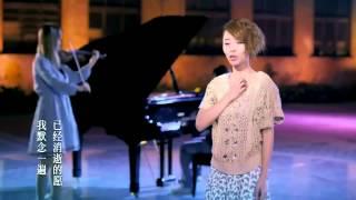 [音悅台版] 黃雅莉 Huang Yali - 《星月下》官方版MV thumbnail
