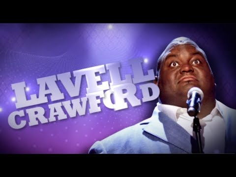 lavell crawford home for the holidays watch free