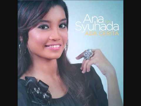Free Download Ada Cerita By Ana Syuhada Mp3 dan Mp4