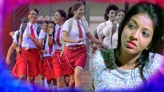 Malayalam Full Movie HD | Life |  Malayalam Entertainment Full Movie  | Super Hit Movies