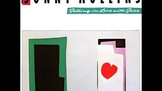 A FLG Maurepas upload - Sonny Rollins - Amanda - Jazz