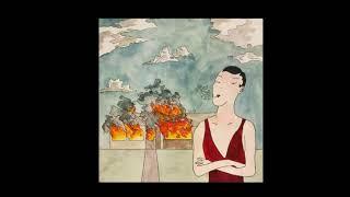 monsune - nothing in return (lyrics)