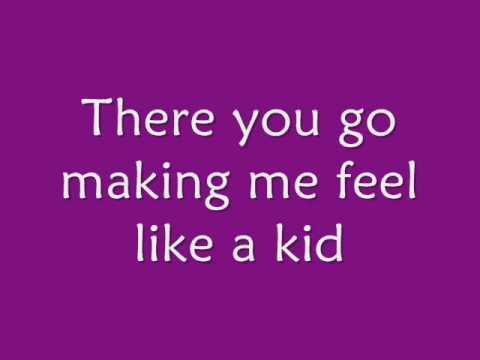 Stuck Like Glue - Sugarland - Lyrics