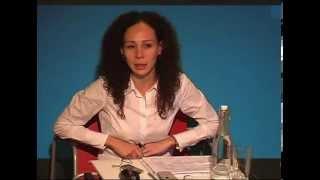 Наследственные права иностранцев в РФ