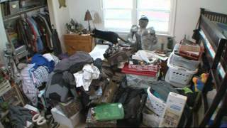 Hoarding Buried Alive Ep 107