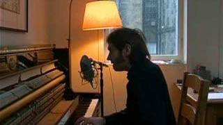 Justin Currie - Still In Love