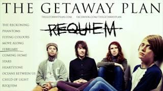 The Getaway Plan - Requiem (Full Album)