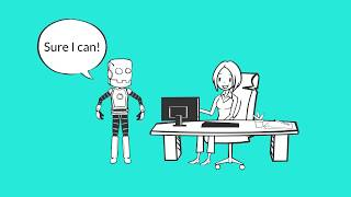 Clara, your automation virtual assistant