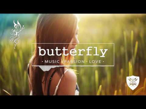 NekliFF, Mary S.K. - Never Alone (Original Mix)