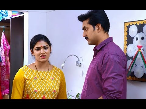 Mazhavil Manorama Athmasakhi Episode 404