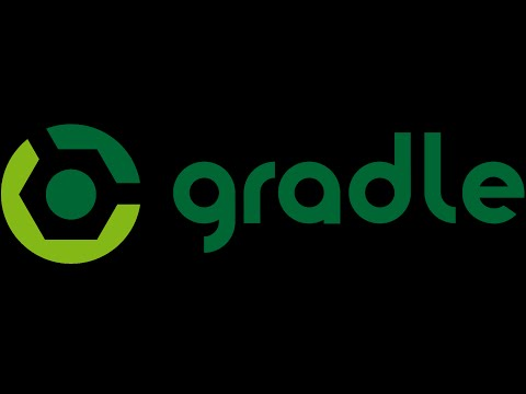 How To Install Gradle