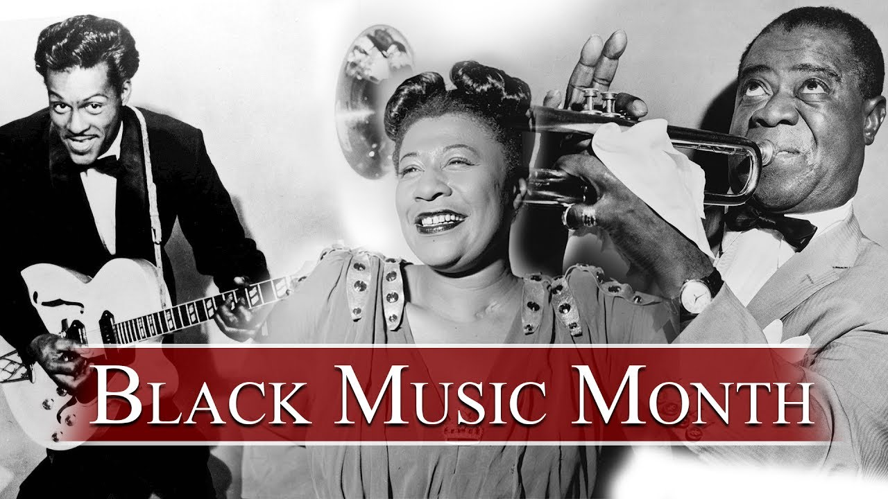 history of african american music music essay Through countless marches, speeches and rallies, african americans were able   -rights-history-project/articles-and-essays/music-in-the-civil-rights-movement.