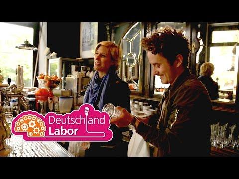 Das Deutschlandlabor – Folge 12: Geld