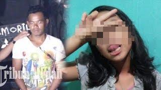 Kronologi Siswi SMP Ditebas dan Hendak Diperkosa, Ternyata Berawal dari Minta Tumpangan Betor
