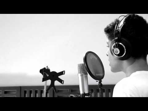 Alejandro Fernández - No lo Beses  (Cover) Gian Franco Bianco