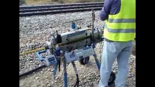 задувка оптического кабеля(, 2012-05-30T16:26:37.000Z)
