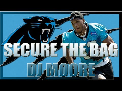 dj-moore-finally-signs-his-rookie-contract-more-offseason-moves-atshellitronnn