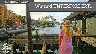 Von Sydney nach Byron Bay #27