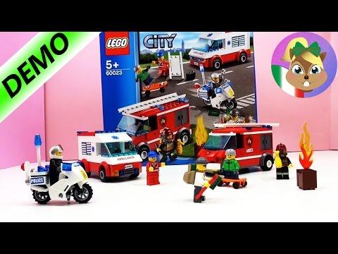 Lego Ideas Wall E Socialzon