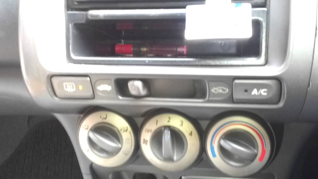 Why No Sound With New Car Stereo