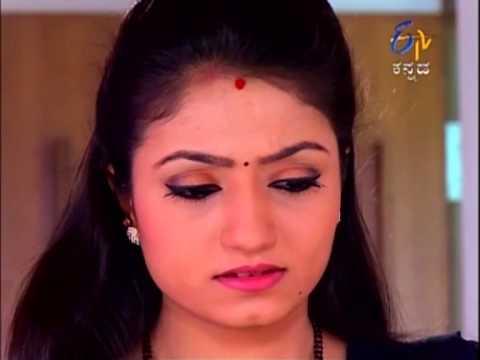 Agnisakshi - ಅಗ್ನಿಸಾಕ್ಷಿ - 3rd February 2015 - Full Episode