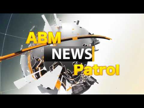 GROUP 1 TV BROADCASTING (ABM NEWS PATROL)