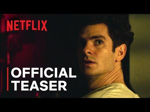 tick, tick...BOOM! | OFFICIAL TEASER | Netflix
